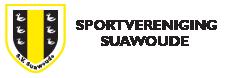 SV-SUWALD Logo